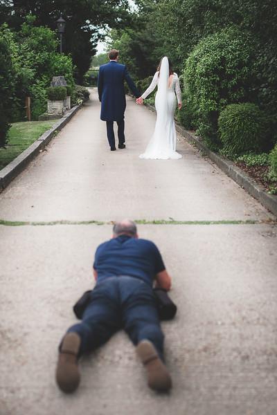 clare-kentish-wedding-photographer-essex-photography-london-surrey-kent-suffolk-hertforshire_14.jpg