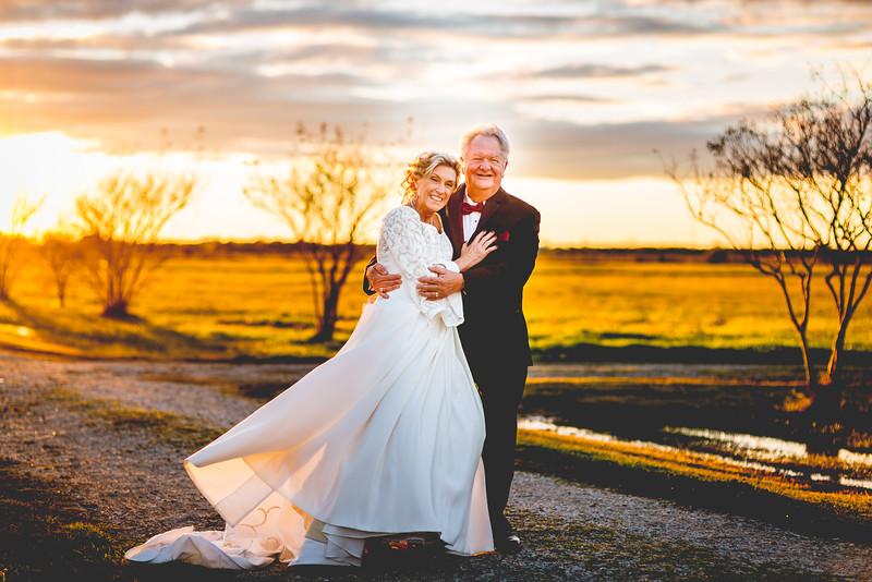 Ward Wedding 2016-8030.jpg