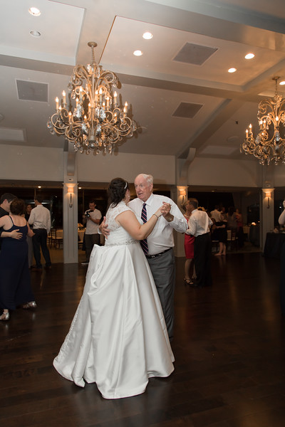 Houston wedding photography ~ Michelle and Charles-1174.jpg