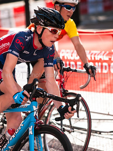 Grand Prix, Prudential RideLondon 2013