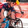 Grand Prix, Prudential RideLondon 2013