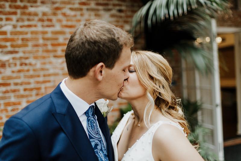 Schalin-Wedding-7121.jpg