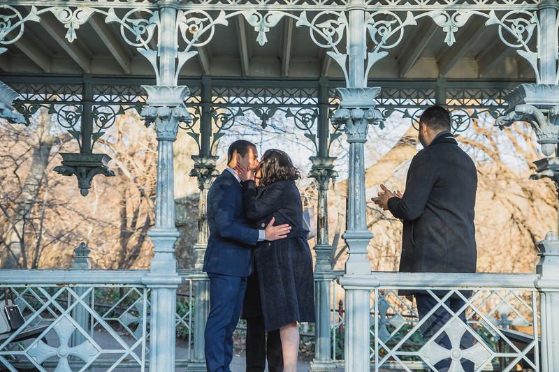 Central Park Wedding - Leonardo & Veronica-26.jpg