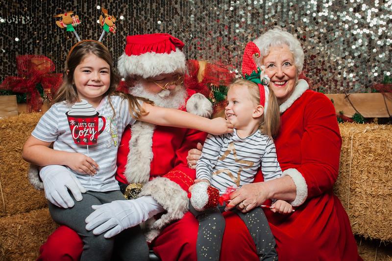 Christmas Roundup 2018-136.jpg