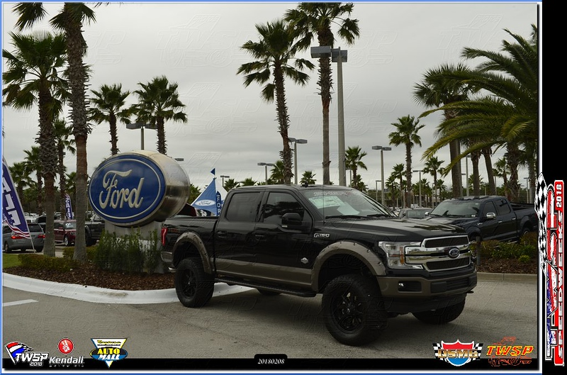 20180208 Ford Gary Yeomans (48).JPG