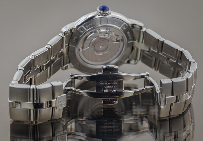 watch-144.jpg