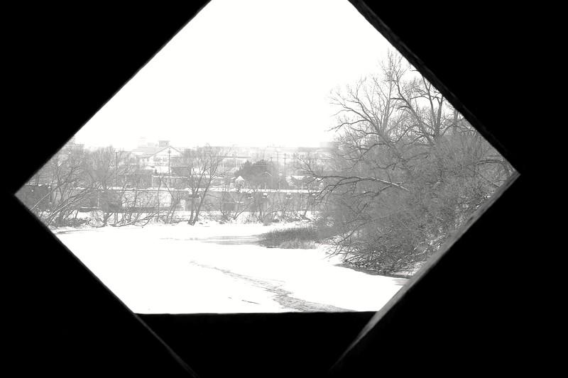 guelph-through-the-walking-bridge_2237668189_o.jpg