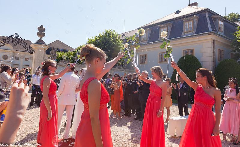 Kathrin & Karel Wedding June 2011 049.jpg