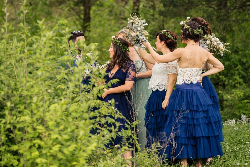 181-CK-Photo-Fors-Cornish-wedding.jpg