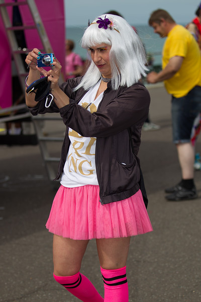 Brighton Pride 2015-81.jpg