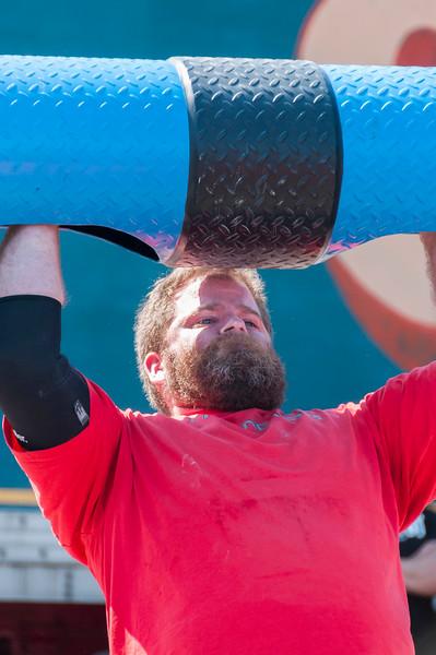 TPS Strongman 2014_ERF1001.jpg