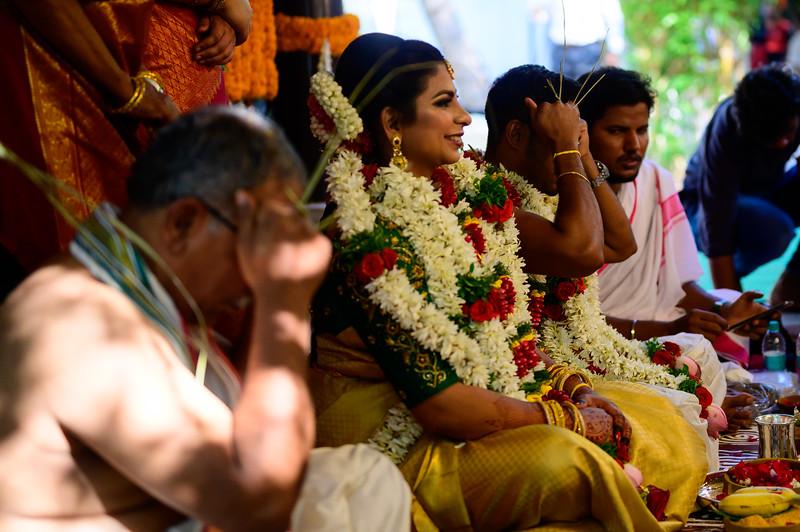 2019-12-Ganesh+Supriya-5273.jpg