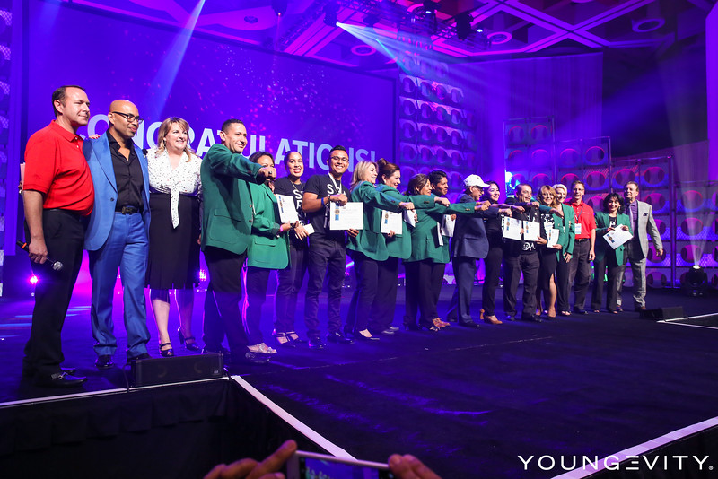 9-10-2016_Awards & Keynote_CF_267.jpg