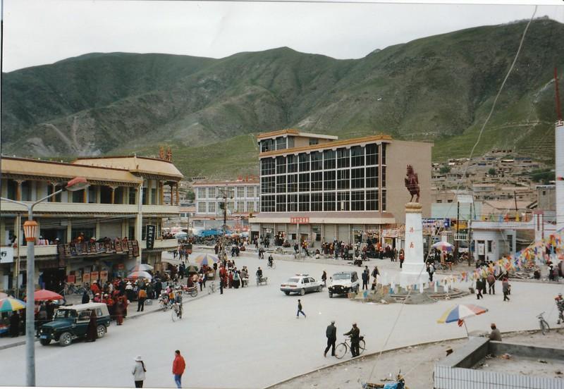 tibet_0043.jpg