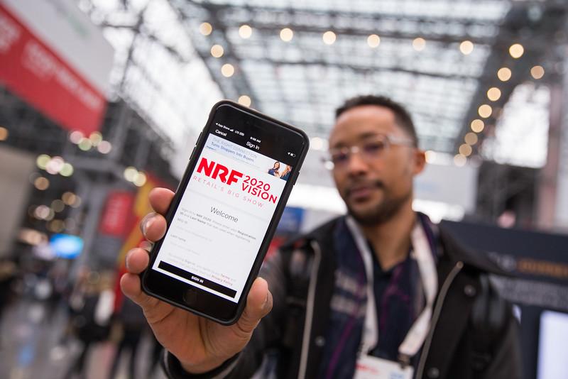 NRF20-200114-095604-1356.jpg