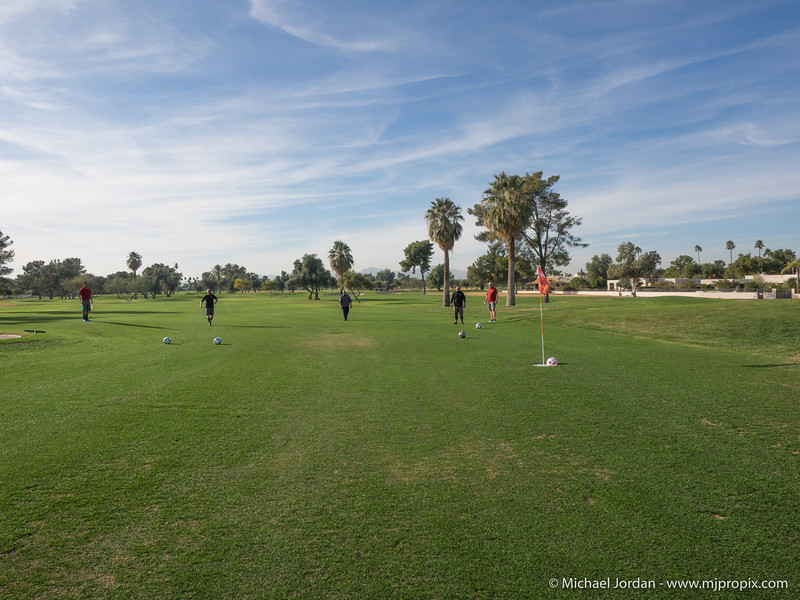 mjpropix-footgolf-PC130080-65.jpg