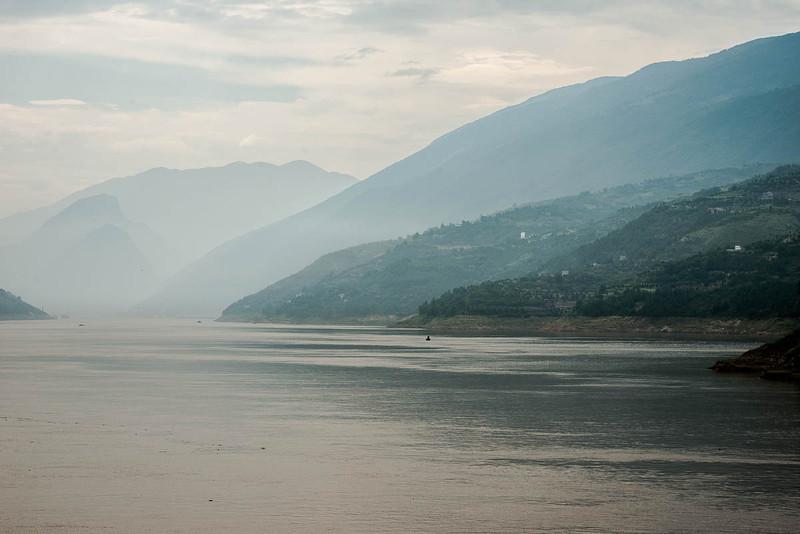 Yangtze River-6464.jpg