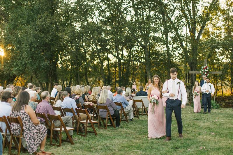 571_Aaron+Haden_Wedding.jpg
