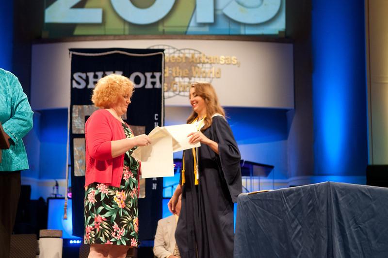 2013 Shiloh Graduation (106 of 232).jpg