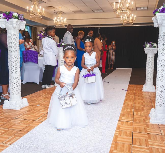 Tinch Wedding Photos-106.JPG