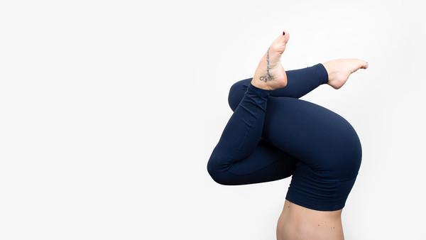 One Yoga 2021
