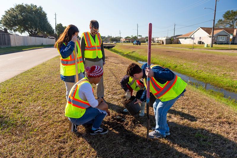 Tree Planting_Crenshaw_Preston__2020_054.jpg
