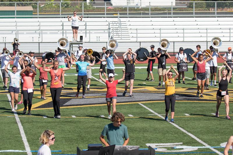 Band Practice 20070826-20.jpg