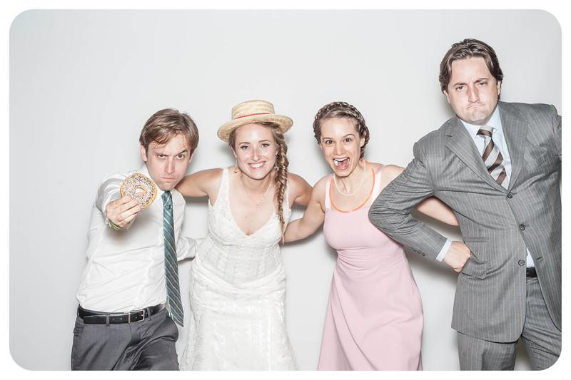 Alison+Jules-Wedding-Photobooth-197.jpg