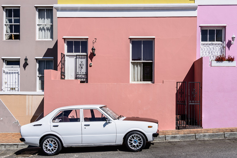 CapeTown-20130903-1529.jpg