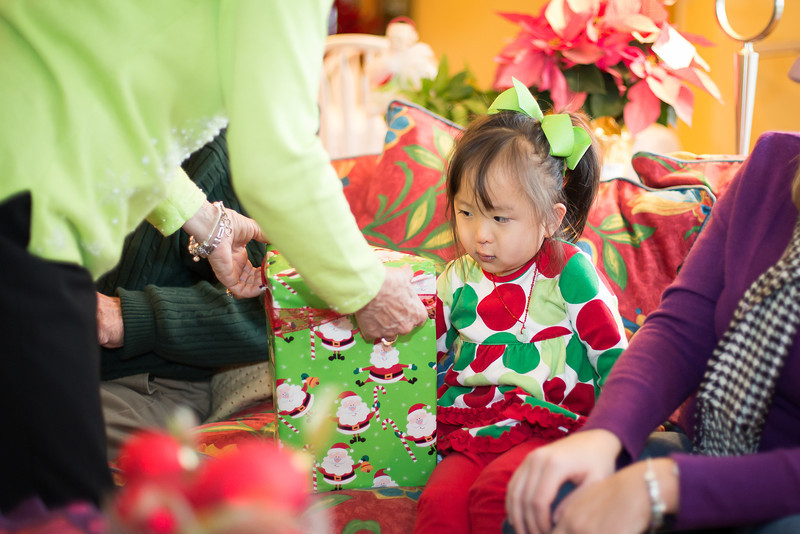 12Dec_Christmas_066.jpg