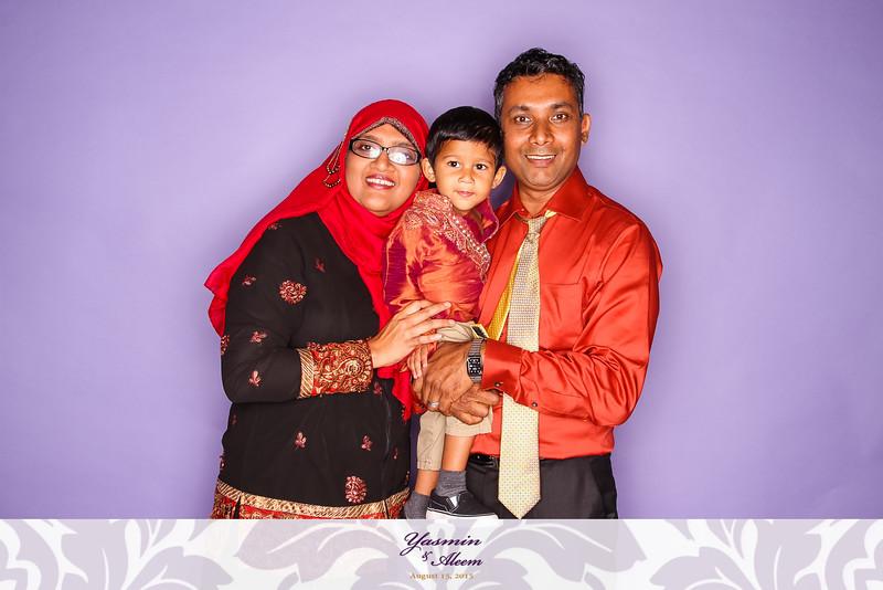 Yasmin & Aleem - 142.jpg