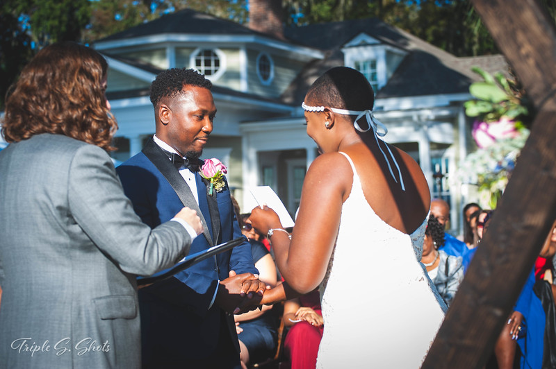Lolis Wedding Edits-284.JPG