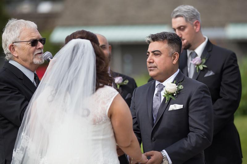 Houweling Wedding HS-113.jpg
