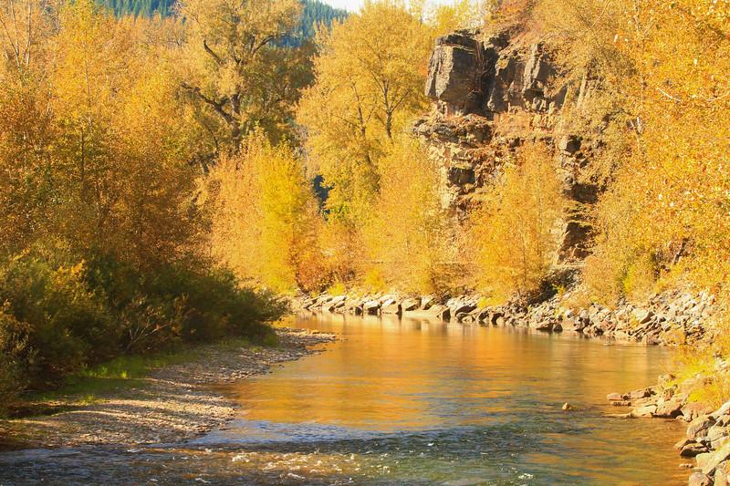 fall 2019 cda river-1604.jpg