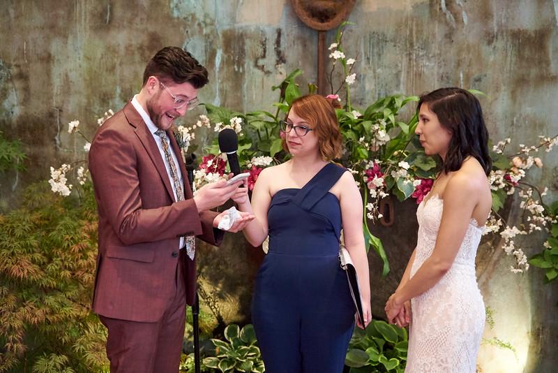 James_Celine Wedding 0408.jpg