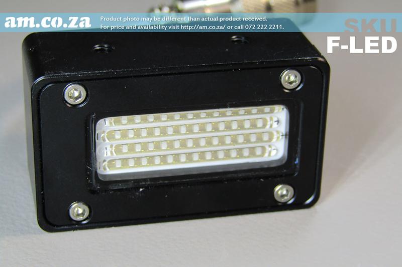 led-lamps.jpg