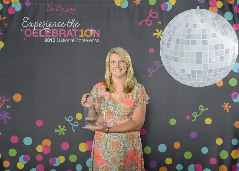 NC '13 Awards - A1 - II-045.jpg