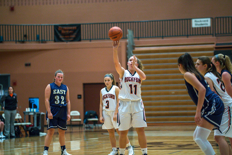 Rockford JV basketball vs EGR 2017-55.jpg