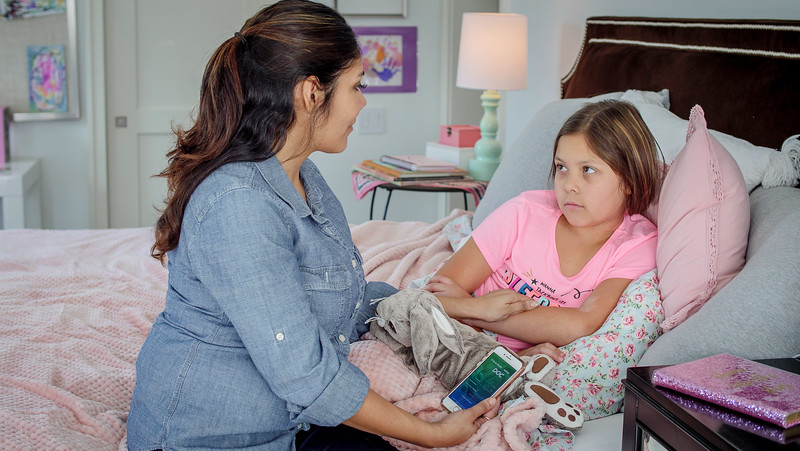 113017_09813_House_Child Illness ER App.jpg
