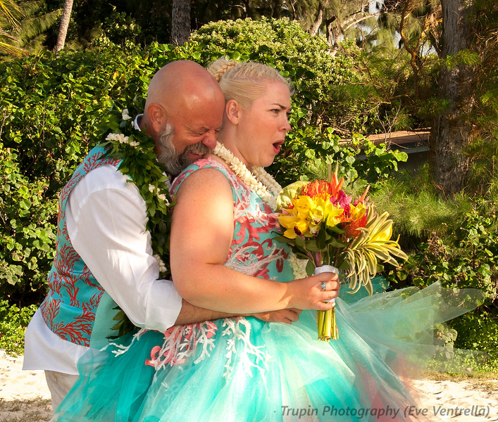 Happy couple 3.jpg