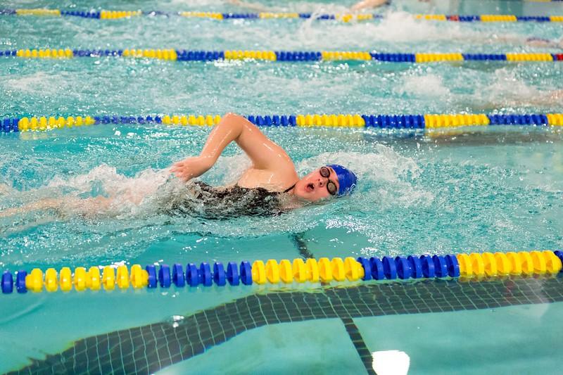 MMA-Swimming-2019-II-134.jpg
