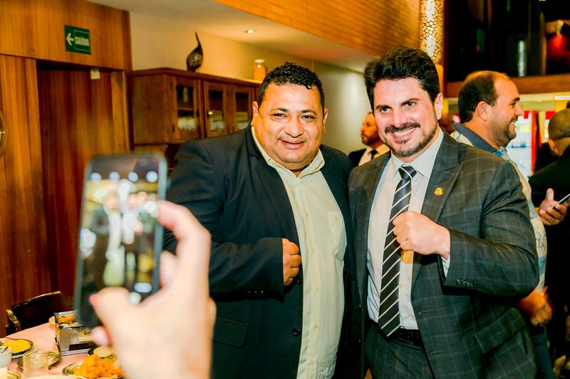 100419 - Senador Marcos do Val_43.jpg