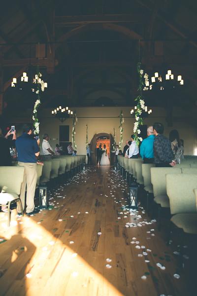 Benton Wedding 087.jpg