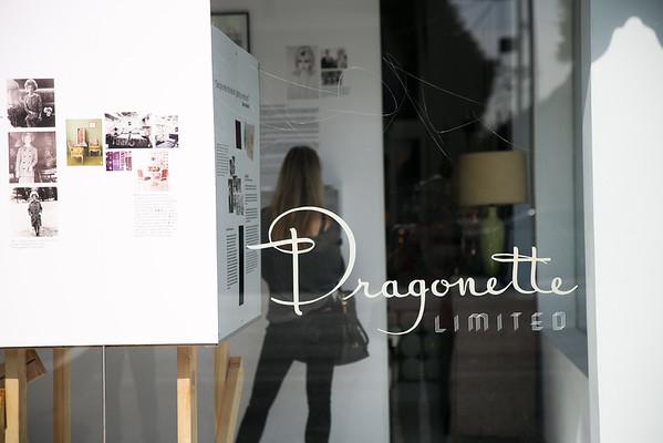 01 Keynote - Dragonette