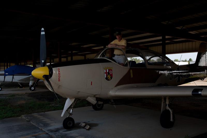 Dad's New Plane-2.jpg