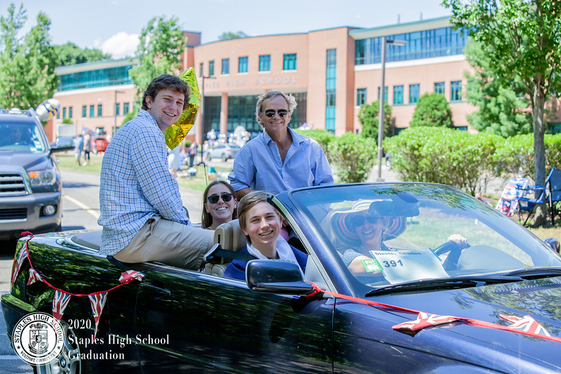 Dylan Goodman Photography - Staples High School Graduation 2020-620.jpg