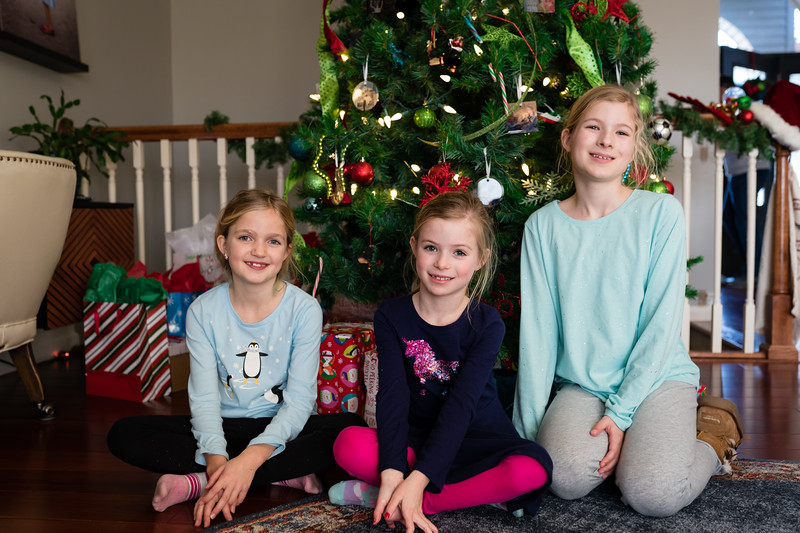 Christmas 2019-19.jpg