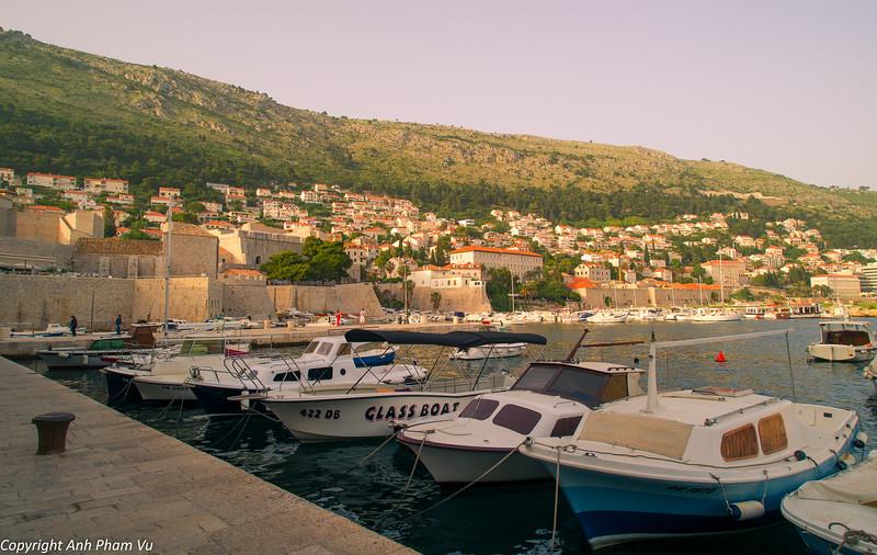 Dubrovnik May 2013 118.jpg