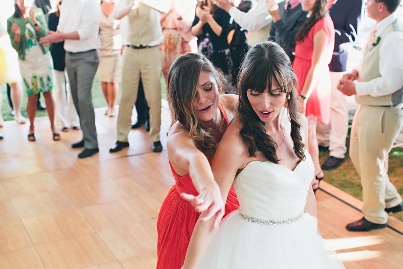 Jessica Todd_Wedding-0905.jpg