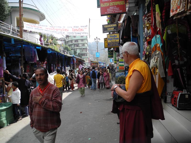 india&nepal2011 175.jpg